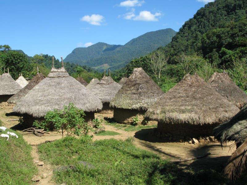 returnerar indier arkivbilder