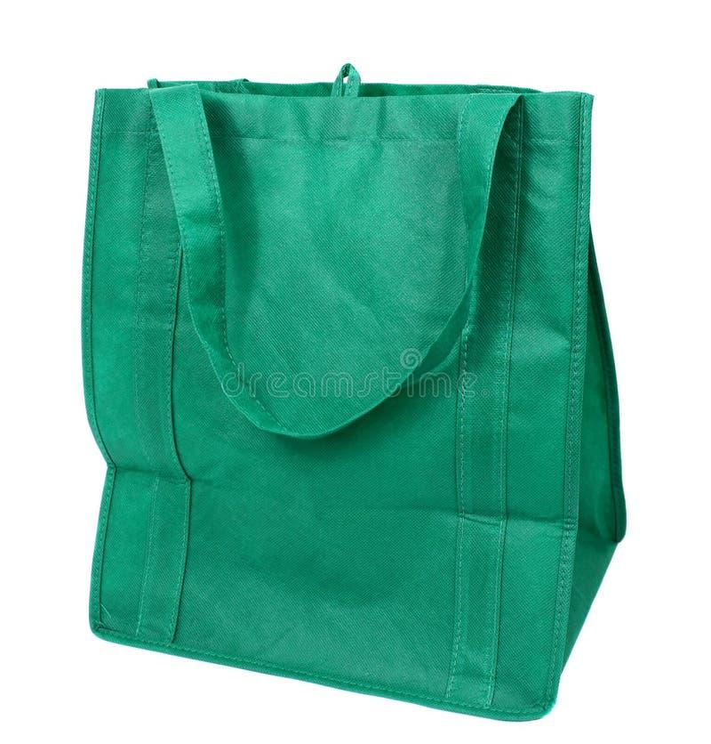 Download Reusable shopping bag stock photo. Image of shopping - 17777224