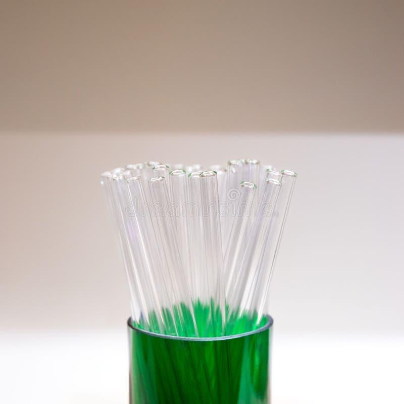 Reusable Glass Coffee Cup Travel Mug With Insulated