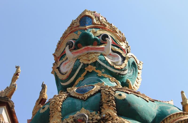 Download Reuze Thailand. stock afbeelding. Afbeelding bestaande uit samenvatting - 29507989