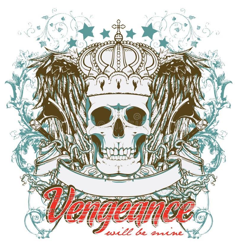 Revenge Stock Images
