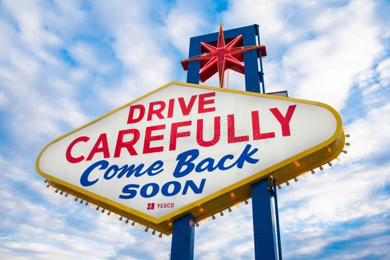 Revenu bientôt photographie stock libre de droits