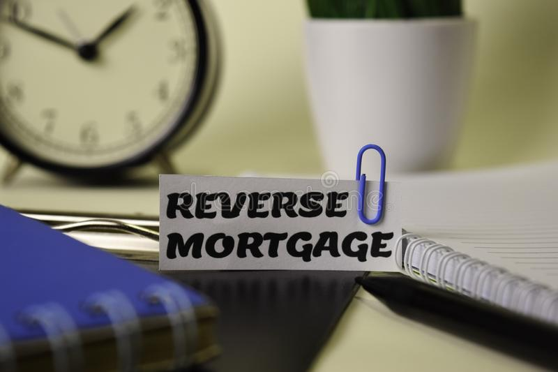 219 Reverse Mortgage Photos Free Royalty Free Stock Photos From Dreamstime