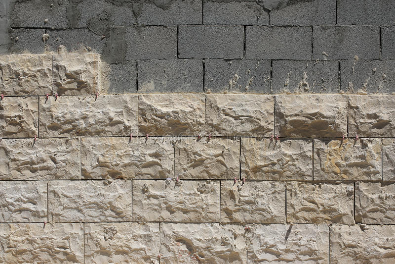 Piedra pared exterior cool baldosa de interior de - Piedra pared exterior ...