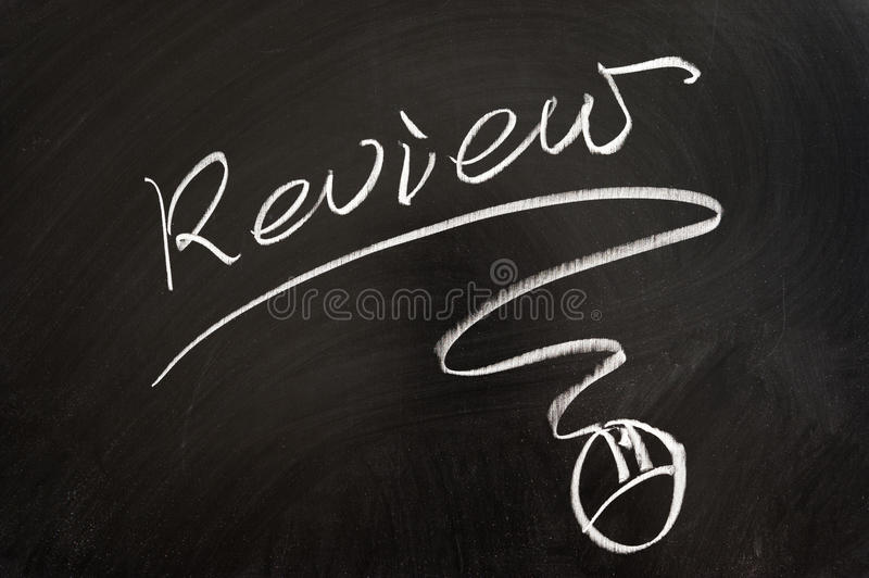 Download Review word stock image. Image of writing, reviewing - 28956603
