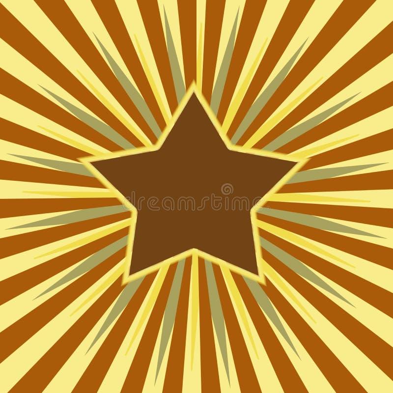 Free Revolution Star Royalty Free Stock Photography - 2325437