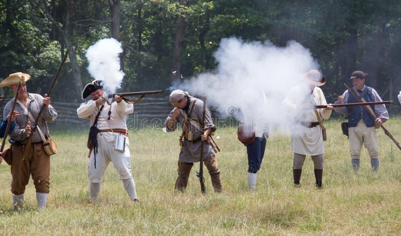 Občianska vojna reenactors Zoznamka stránky