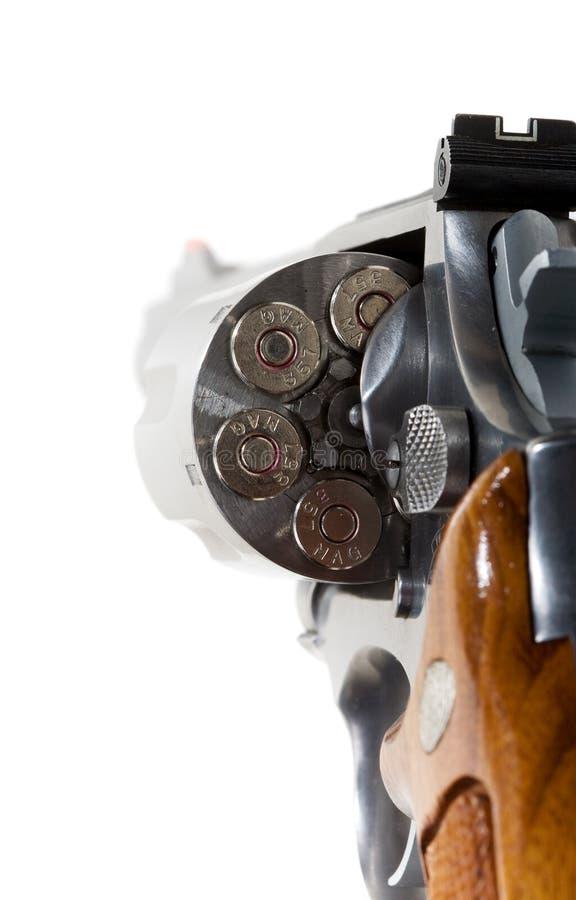Free Revolver Stock Photo - 3774040