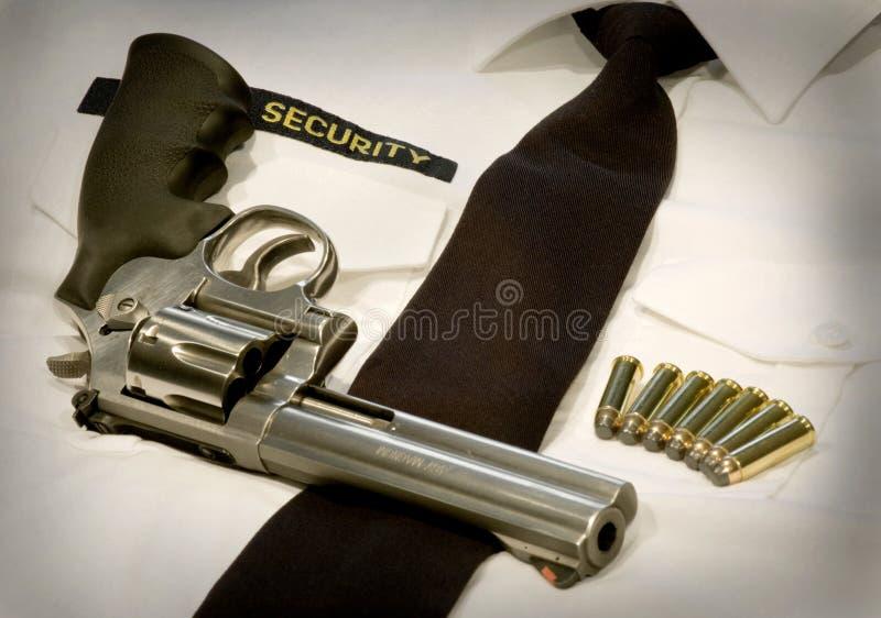 Download Revolver Del Magnum Di Obbligazione Fotografia Stock - Immagine di revolver, acciaio: 3890840