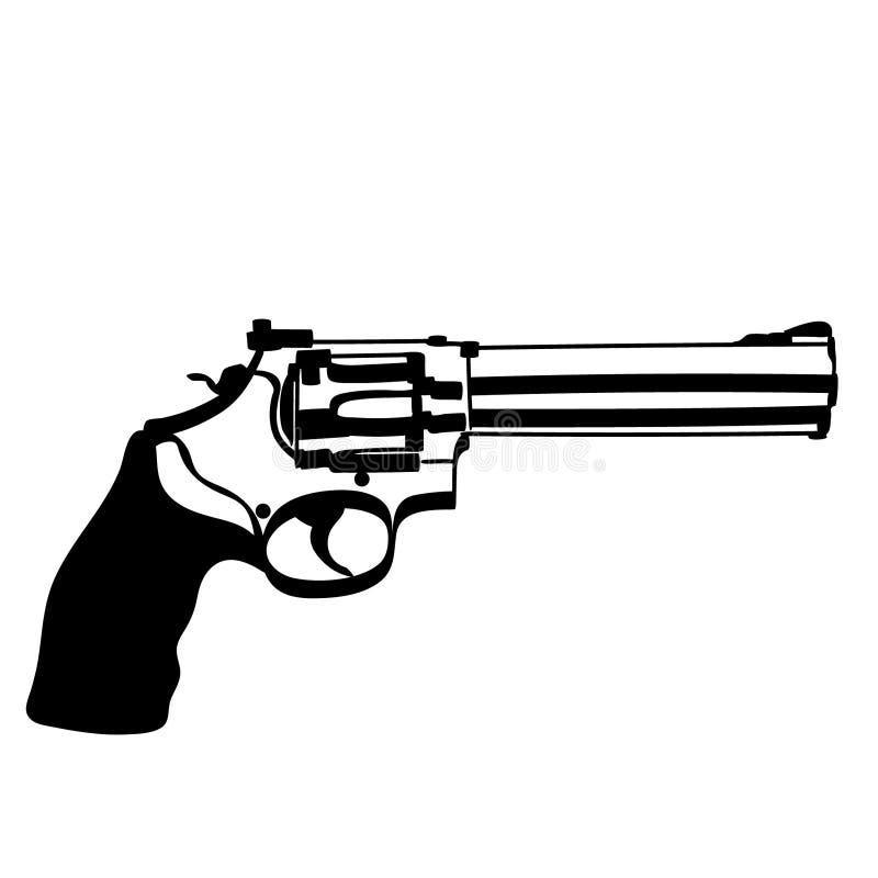 Trigger Shotgun Firearm Pump action Mossberg 500, Border tech, airsoft,  weapon png | PNGEgg