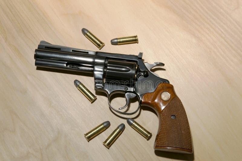 Revolver in 38 special stock image image of firearm 49627233 download revolver in 38 special stock image image of firearm 49627233 altavistaventures Images
