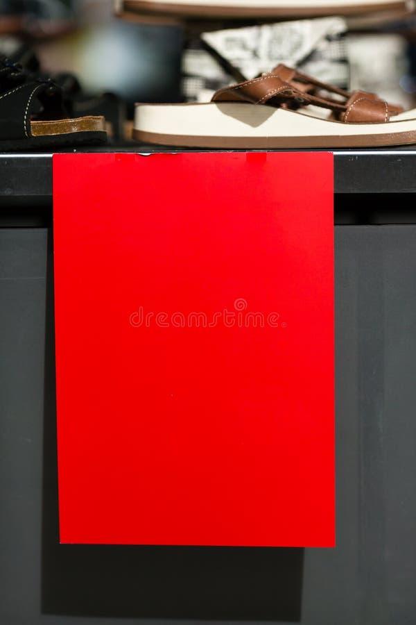 Rewolucjonistka znak z kopii przestrzenią obraz stock