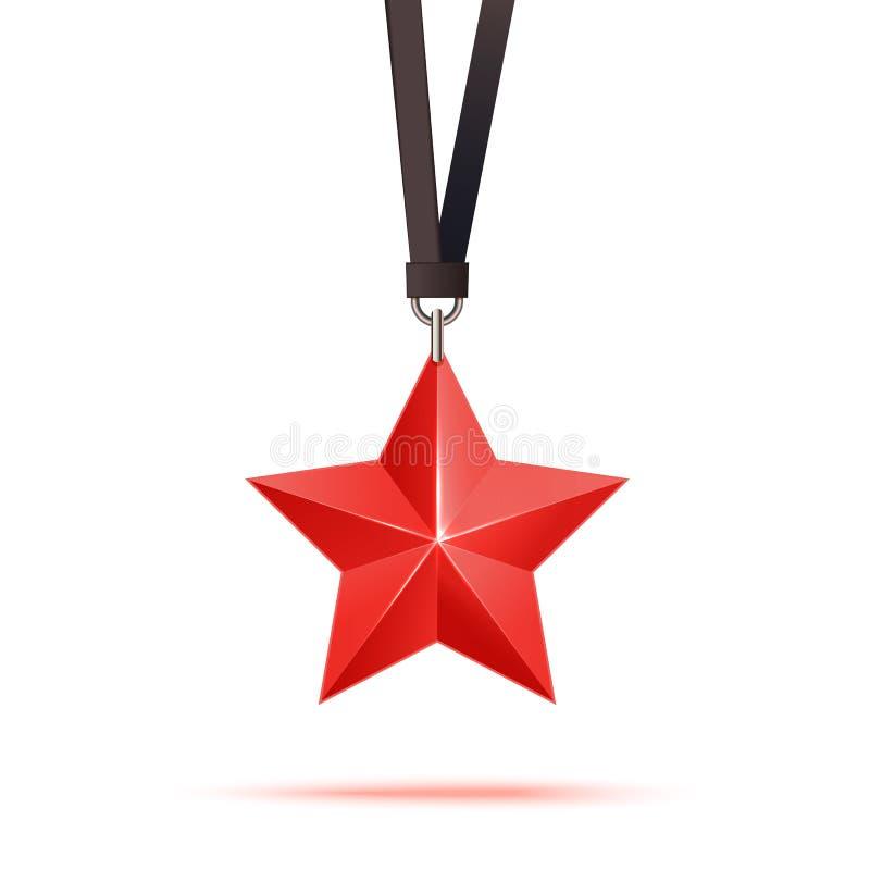 Rewolucjonistki 3d gwiazdy premia Najlepszy nagroda ilustracji
