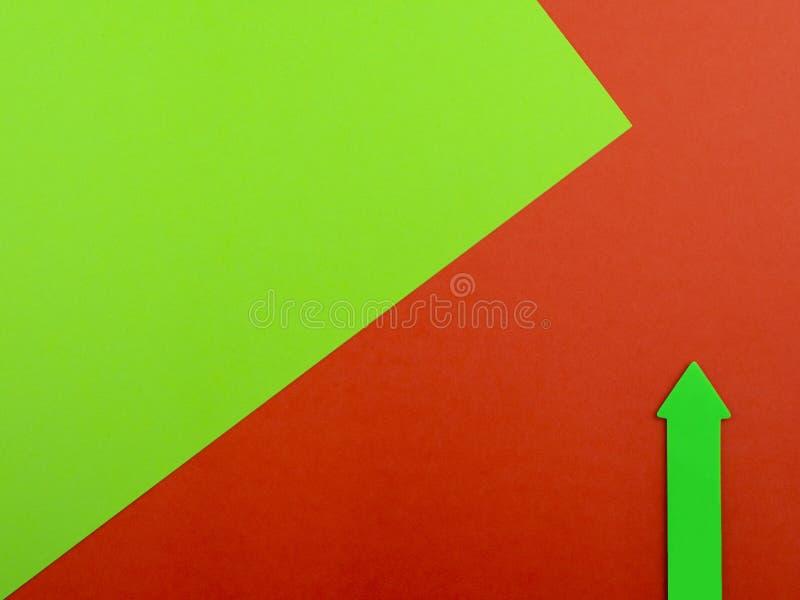 Rewolucjonistki i zieleni tło z zieloną przestrzenią dla teksta zdjęcia royalty free