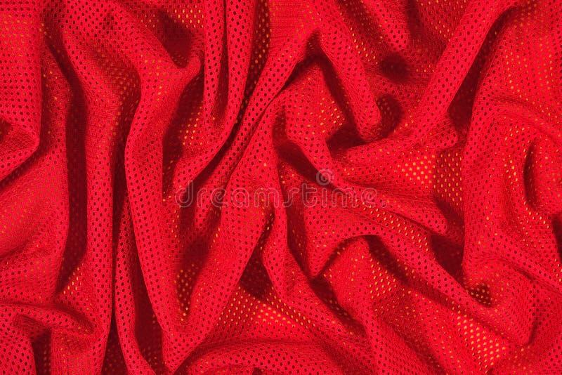 Download Rewolucjonistki Nonwoven Zmięta Tkanina Na Kolorze żółtym Obraz Stock - Obraz złożonej z fiberboard, tkanina: 53783437