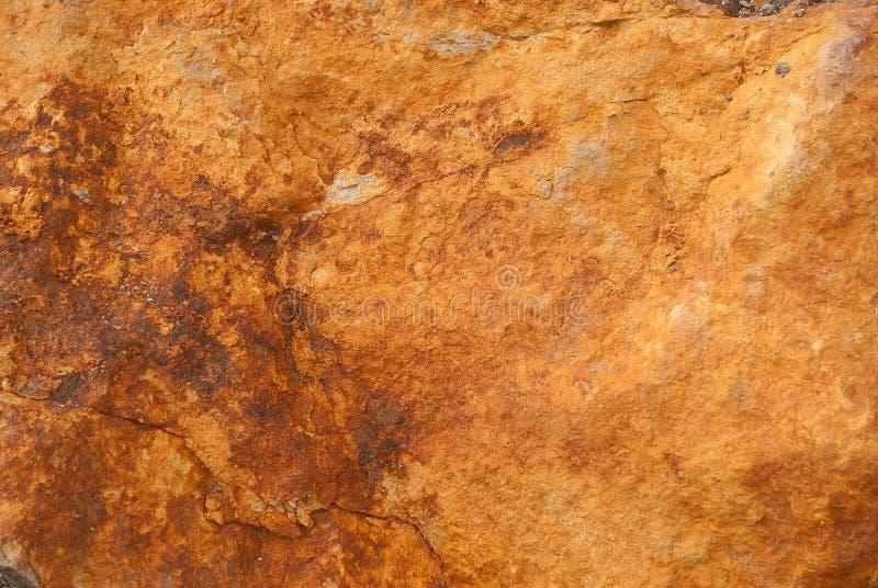 Rewolucjonistki rockowa tekstura zdjęcie stock