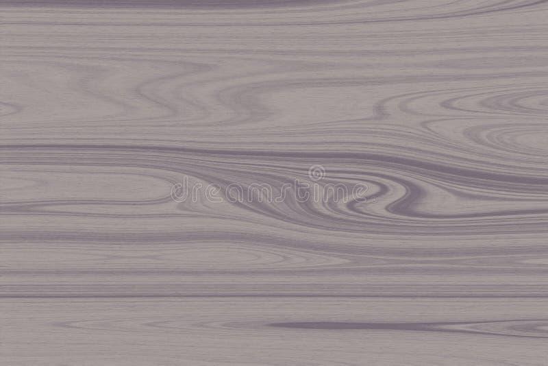 Rewolucjonistki tła blada drewniana deska, deskowy wieśniak royalty ilustracja