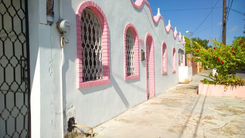 Reynosa, Meksyk zdjęcie stock