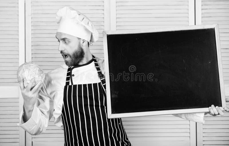 Rezeptkonzept K?stliche Mahlzeit Schritt f?r Schritt kochen Men? f?r heutigen Tag Listenbestandteile f?r das Kochen des Gerichtes lizenzfreie stockbilder