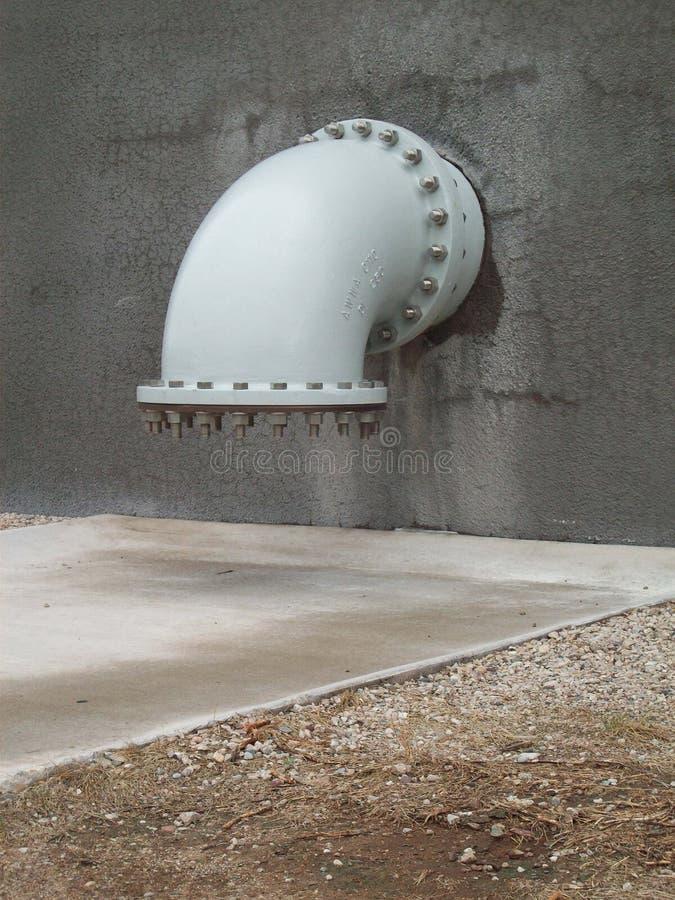 Download Rezerwata Wodnego zbiornik zdjęcie stock. Obraz złożonej z spokój - 57674302