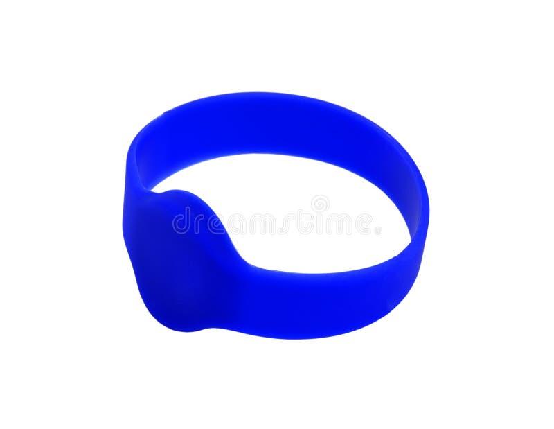Download RFID Bracelet Royalty Free Stock Images - Image: 25895379