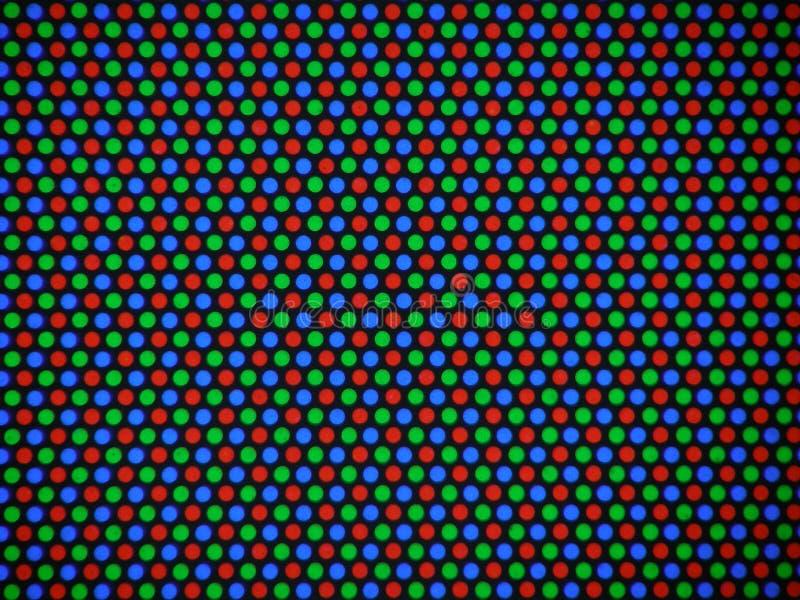 RGB stock foto