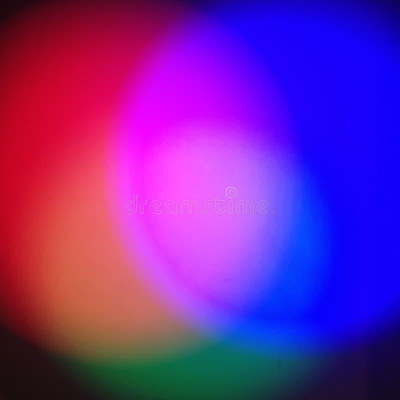 RGB2 fotos de stock