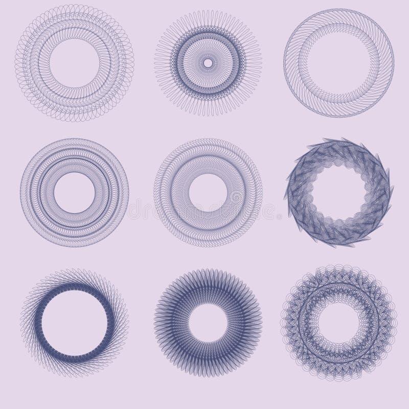 RGB básico libre illustration