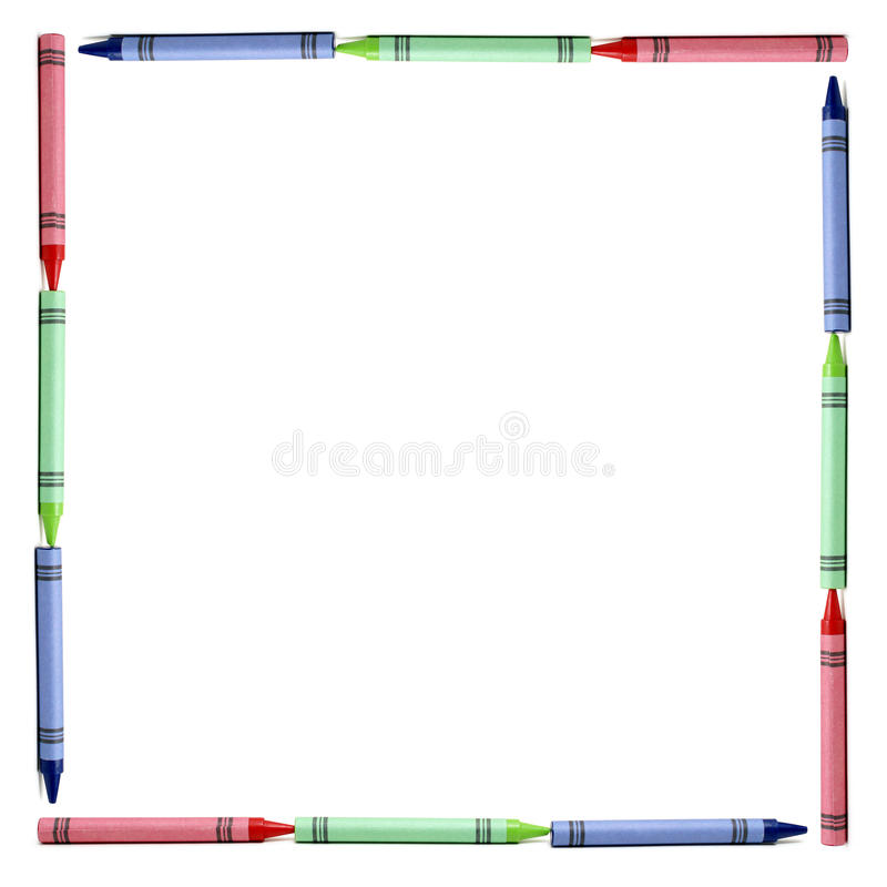 Download RGB Border stock image. Image of education, leaf, conceptual - 15643941