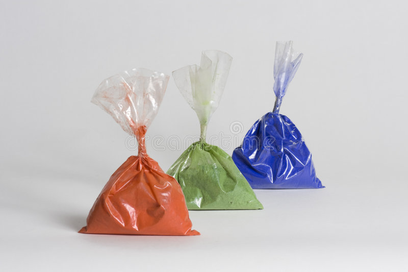 Download Rgb Colours Stock Photos - Image: 5698423