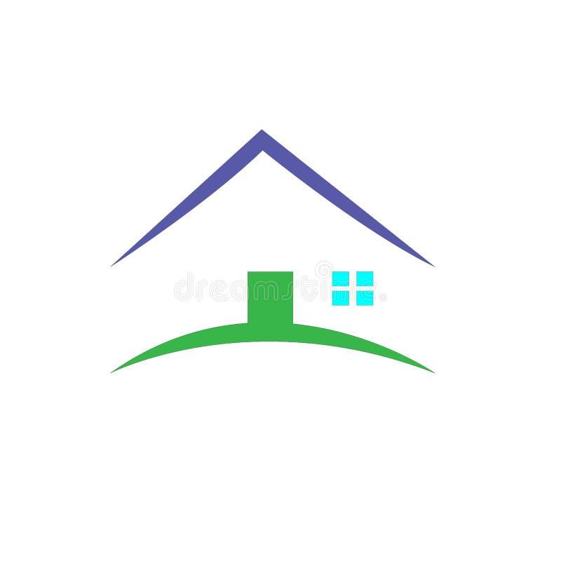 RGB di base illustrazione vettoriale