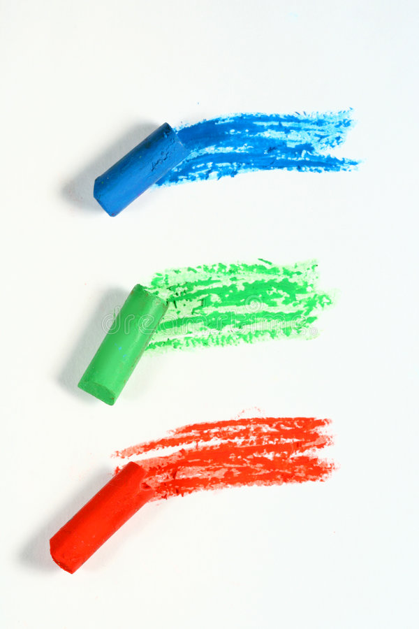 Download Rgb paint stock photo. Image of press, polygraphy, prepress - 5086516