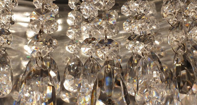 1 777 Diamonds Wallpaper Photos Free Royalty Free Stock Photos From Dreamstime