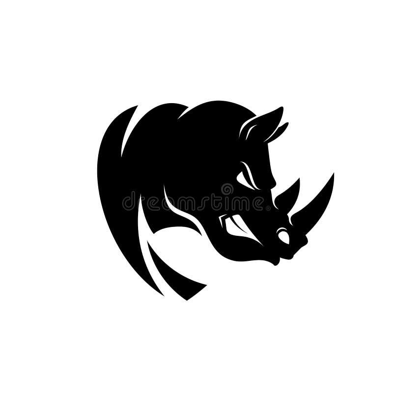 Panther Logo Designs Vector
