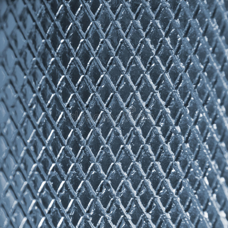 Download Rhombus texture stock image. Image of close, clear, color - 12336045