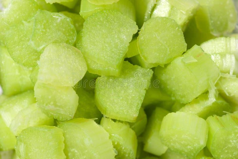 Download Rhubarb Cut Stock Image - Image: 19699851