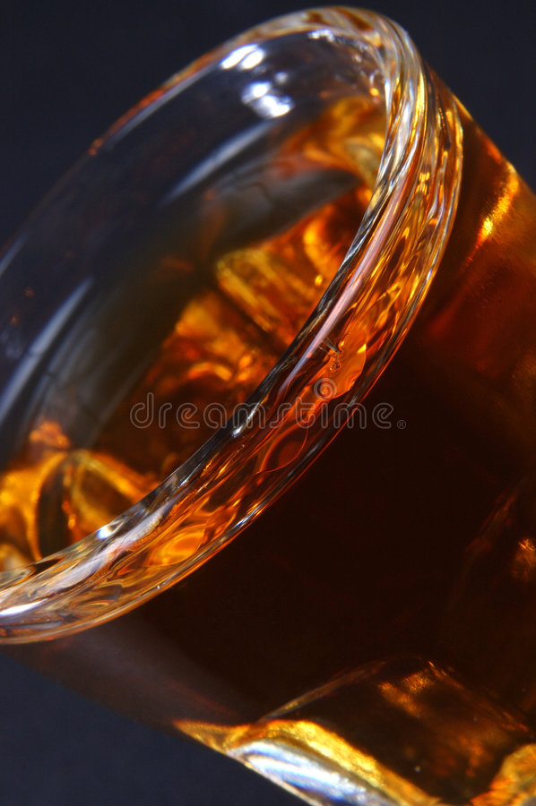 Rhum photo stock