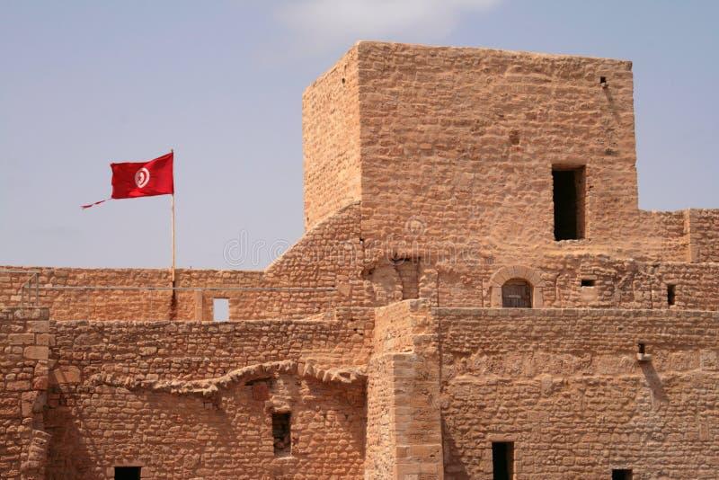 Download Ribat - Arabic Fortification Stock Photo - Image: 5987664