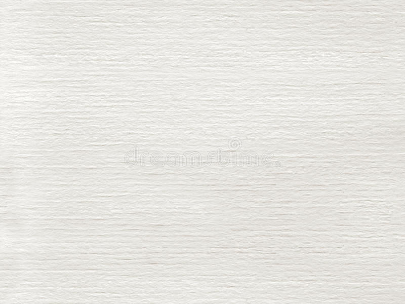 Download Ribbed Grainy Kraft Cardboard Paper Texture Background Stock Photo - Image of carton, grunge: 83722922