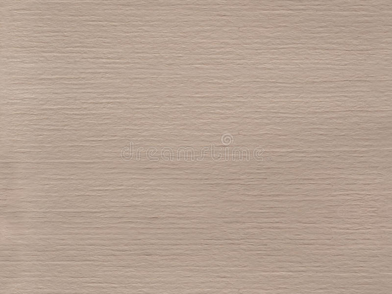 Download Ribbed Grainy Kraft Cardboard Paper Texture Background Stock Photo - Image: 83723015