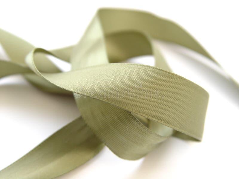 Download Ribbon Royalty Free Stock Photos - Image: 2678