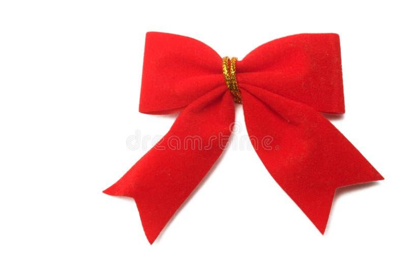 Download Ribbon stock photo. Image of beauty, reward, celebration - 3825724