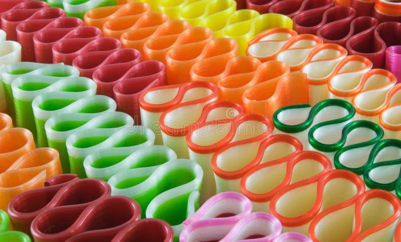 Download Ribbon Candy stock photo. Image of seasonal, pattern, sweets - 7196462