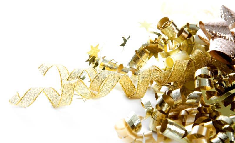Download Ribbons Stock Photo - Image: 1585210