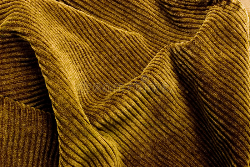 Download Ribfluweel stock foto. Afbeelding bestaande uit doek, kleding - 33514