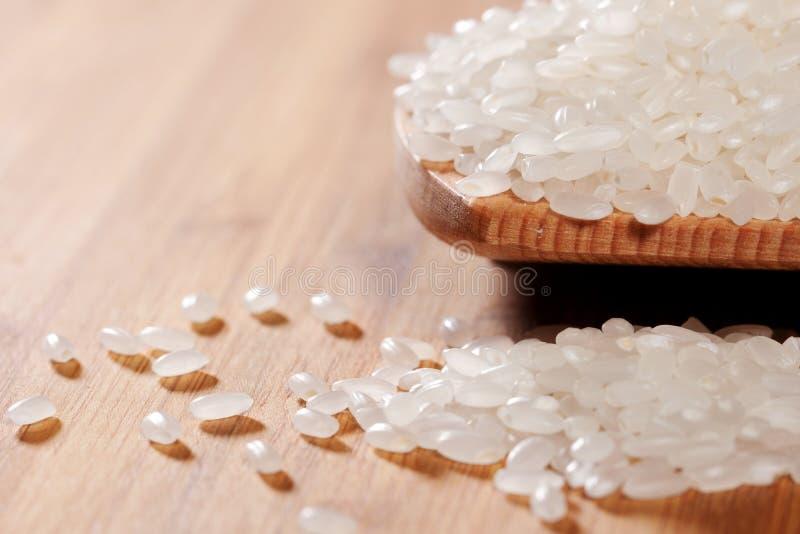 Download Rice zdjęcie stock. Obraz złożonej z gotuj, lunch, zako - 26465260