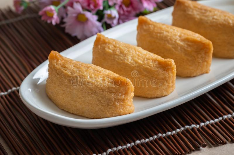 825 Deep Fried Rice Ball Photos Free Royalty Free Stock Photos From Dreamstime