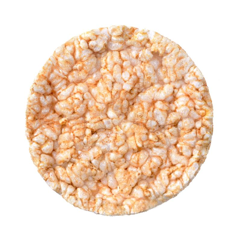 Download Rice cake stock photo. Image of loss, food, carbs, rice - 27683348