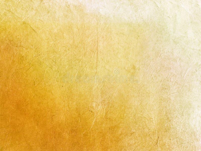rice för bakgrundspapper arkivfoto