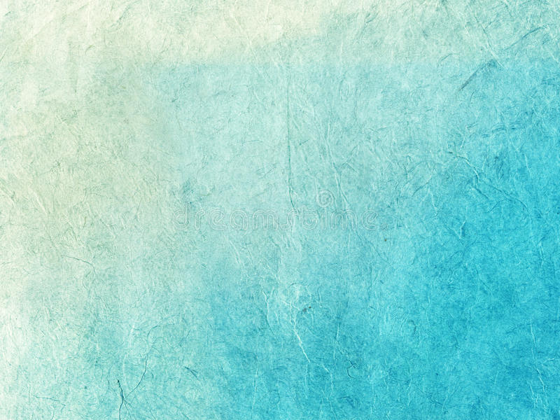 Rice paper background stock image